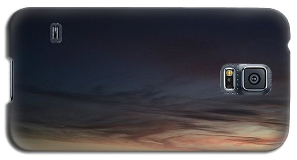 Till Another Tomorrow Galaxy S5 Case