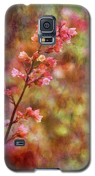 Tiny Gems 1345 Idp_2 Galaxy S5 Case