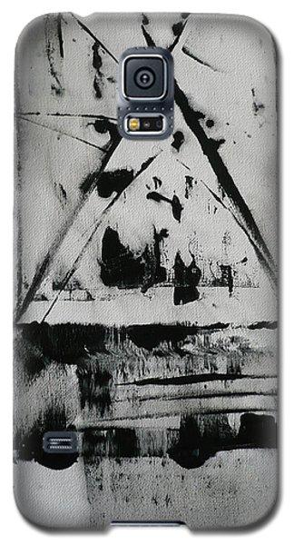 Tipi Dream Galaxy S5 Case