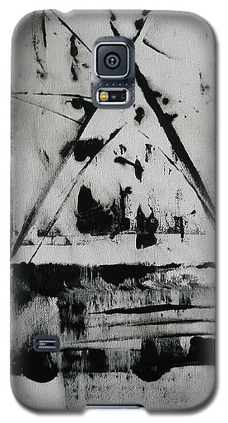 Tipi Dream Galaxy S5 Case
