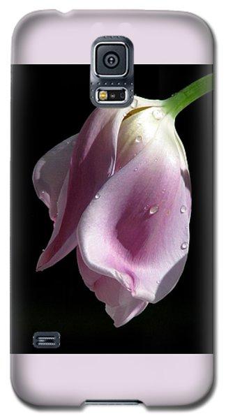 To Languish Galaxy S5 Case