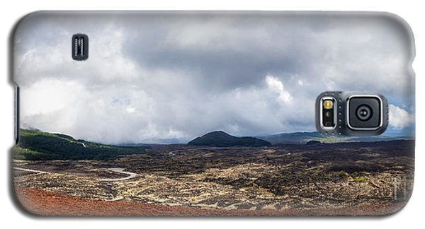 To The East Side Galaxy S5 Case by Giuseppe Torre