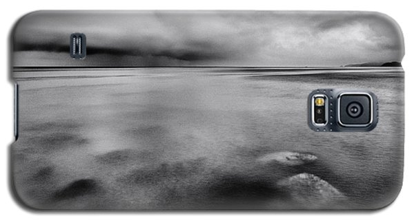 Today Galaxy S5 Case