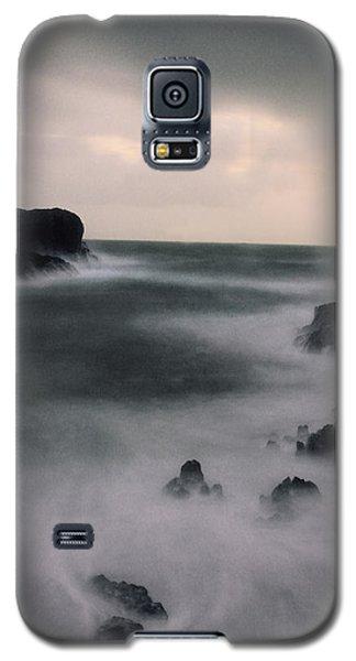 Tofino Dream Galaxy S5 Case