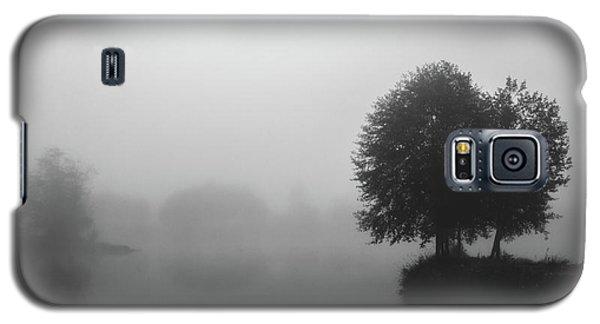 Toledo Park Galaxy S5 Case