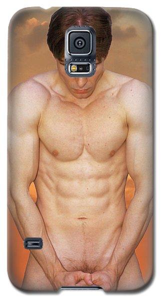 Tom P. 4-1 Galaxy S5 Case