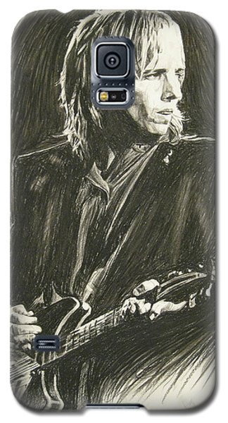 Tom Petty 1 Galaxy S5 Case