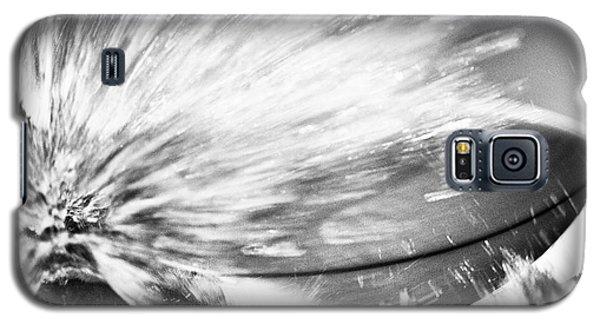 Tom's Board Galaxy S5 Case