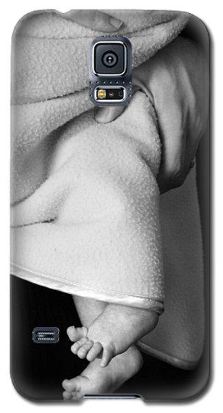 Tootsies Galaxy S5 Case