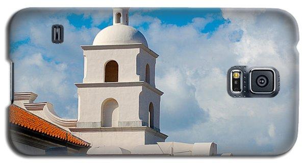 Topper Galaxy S5 Case