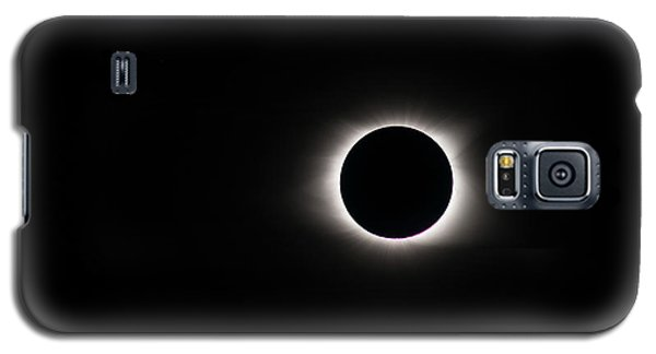 Totality Galaxy S5 Case