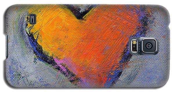 Tough Love 2 Galaxy S5 Case