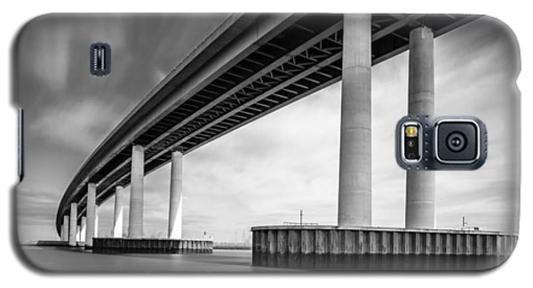 Towering Bridge Galaxy S5 Case