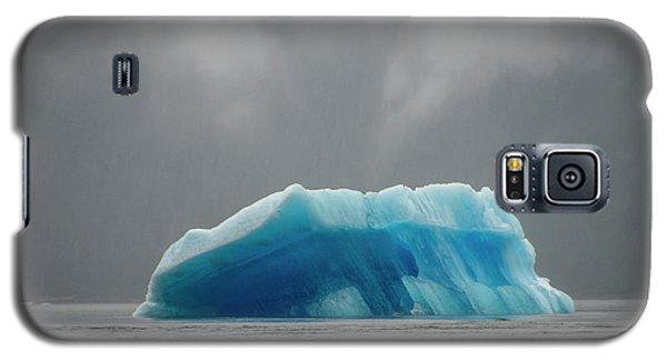 Iceberg - Tracy Arm Fjord Galaxy S5 Case