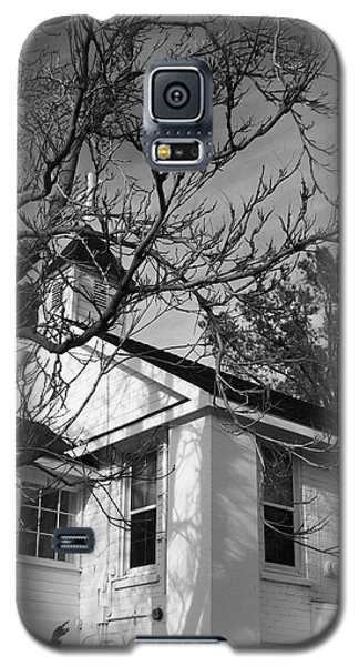 Traditional Country Church Galaxy S5 Case by Glenn McCarthy Art and Photography
