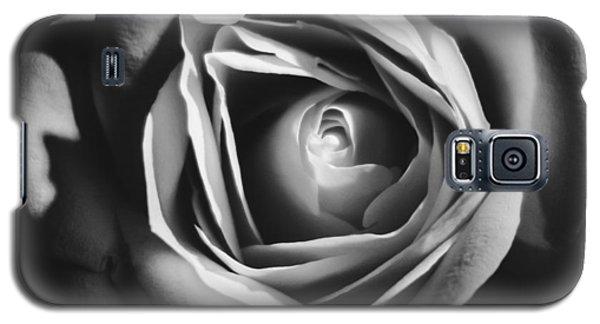 Trance Galaxy S5 Case