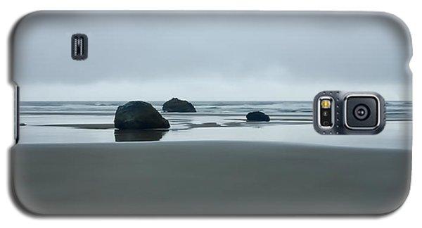 Tres Rocas Galaxy S5 Case