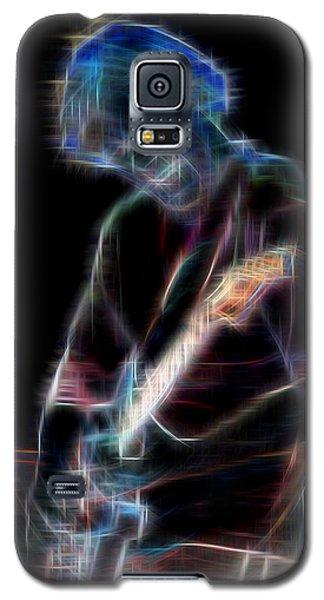 Trey Galaxy S5 Case