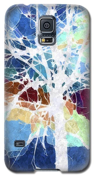 True Wishes Galaxy S5 Case