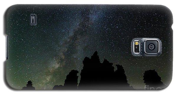 Tufa Nights Galaxy S5 Case