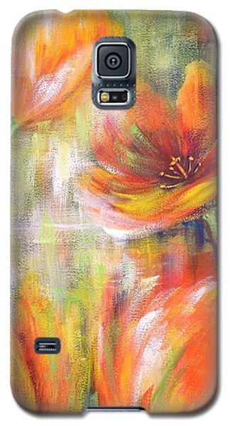 Tulip Freedom Galaxy S5 Case