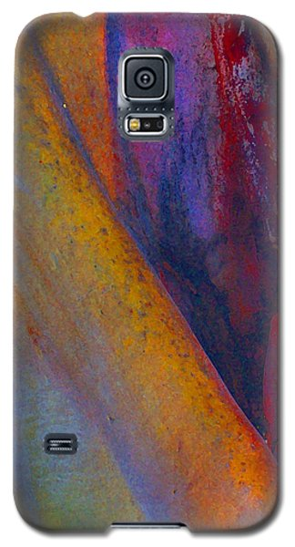 Turning Point Galaxy S5 Case