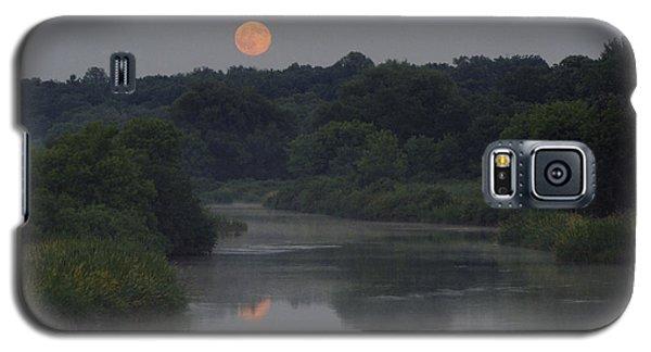 Twilight Galaxy S5 Case
