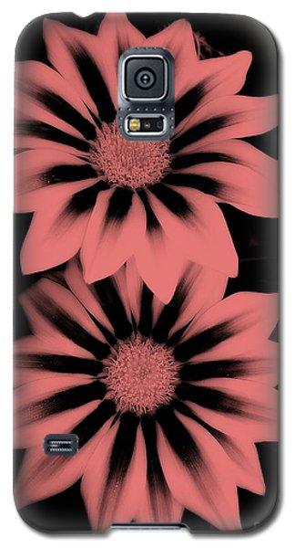 Twins 3 Galaxy S5 Case