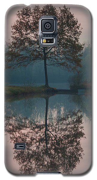 Two Loners Galaxy S5 Case