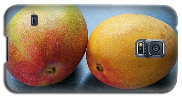 Two Mangos Galaxy S5 Case