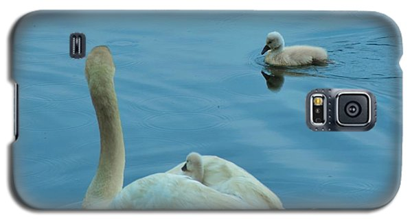 Ugly Ducklings Galaxy S5 Case