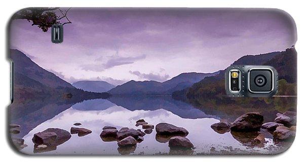 Ullswater Galaxy S5 Case