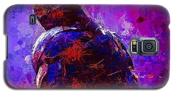 Ultron Galaxy S5 Case