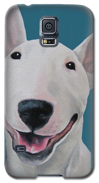 Unconditional Galaxy S5 Case