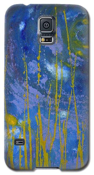 Under The Ocean Galaxy S5 Case
