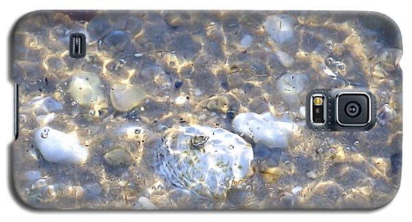 Under Water Galaxy S5 Case