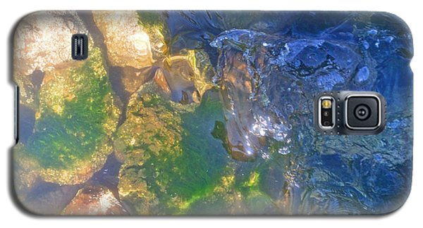 Underwater Magic Galaxy S5 Case