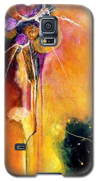 Unrequited Love Galaxy S5 Case