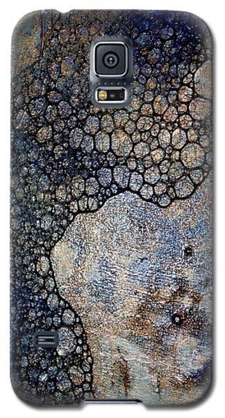 Untitled 13 Galaxy S5 Case