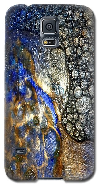 Untitled 14 Galaxy S5 Case