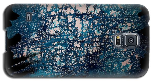 Untitled-143 Galaxy S5 Case