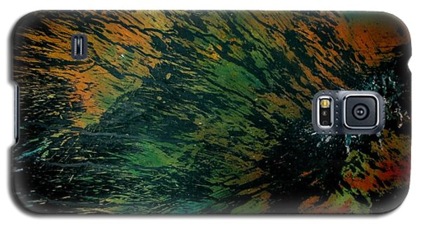 Untitled-145 Galaxy S5 Case