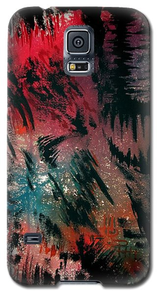 Untitled-150 Galaxy S5 Case