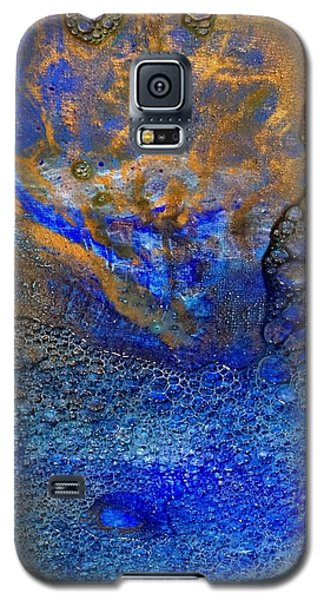 Untitled 28 Galaxy S5 Case