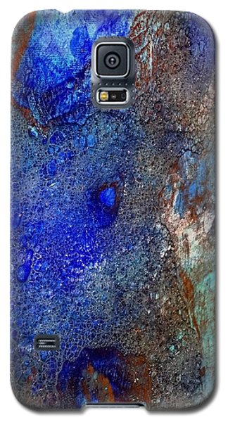 Untitled 29 Galaxy S5 Case