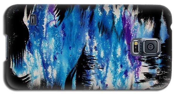 Untitled-81 Galaxy S5 Case