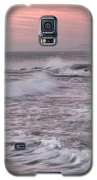 Untitled Galaxy S5 Case by Ryan Weddle