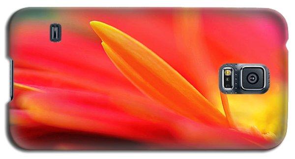 Untouched Soul Galaxy S5 Case