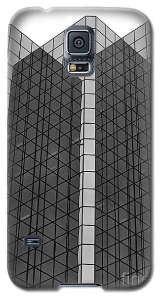 Up 5 Galaxy S5 Case