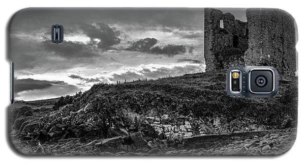 Upcomming Myth Bw #e8 Galaxy S5 Case